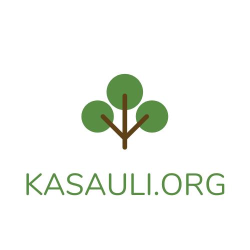 Kasauli